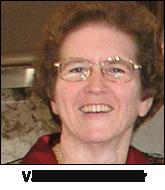 Valerie L. Kramer