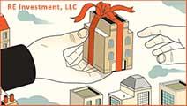 Image of Real Estate LLC